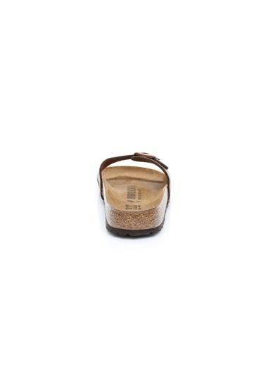 Birkenstock Terlik Kahve